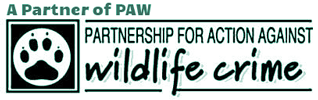 Partnership for Action Against Wildlife Crime